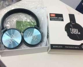Audífonos JBL